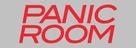 Panic Room - Logo (xs thumbnail)