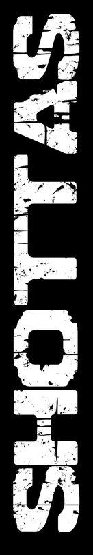 Shottas - Logo (xs thumbnail)