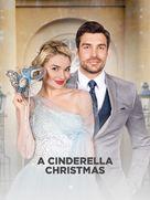 A Cinderella Christmas - Movie Cover (xs thumbnail)