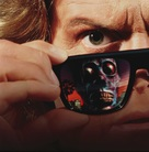 They Live - Key art (xs thumbnail)