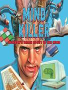 Mindkiller - Australian Movie Cover (xs thumbnail)
