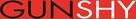 Gun Shy - Logo (xs thumbnail)