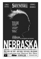 Nebraska - Australian Movie Poster (xs thumbnail)
