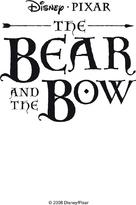 Brave - Logo (xs thumbnail)