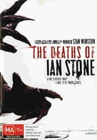 The Deaths of Ian Stone - Movie Cover (xs thumbnail)