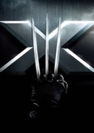 X-Men: The Last Stand - German Key art (xs thumbnail)