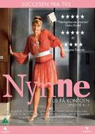"""Nynne"" - Danish DVD cover (xs thumbnail)"