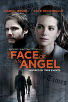 The Face of an Angel - Movie Cover (xs thumbnail)