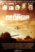5 Days of War - Movie Poster (xs thumbnail)