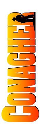 Conagher - Logo (xs thumbnail)