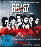 66/67 - German Blu-Ray movie cover (xs thumbnail)
