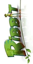 Ribbit - Logo (xs thumbnail)