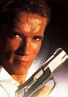 True Lies - Key art (xs thumbnail)