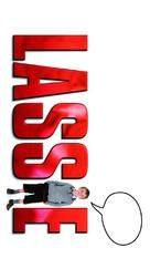Lassie - Logo (xs thumbnail)