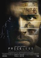 Priceless - Movie Poster (xs thumbnail)