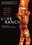 Love Ranch - Swiss DVD cover (xs thumbnail)