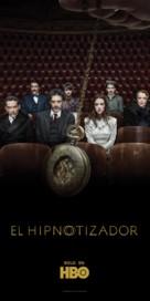 """""""El hipnotizador"""" - Movie Poster (xs thumbnail)"""