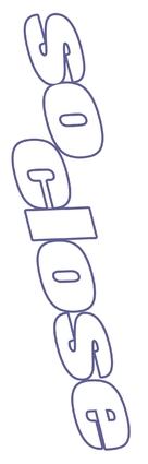 Xi yang tian shi - Logo (xs thumbnail)