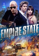 Empire State - Movie Poster (xs thumbnail)