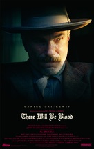 There Will Be Blood - Movie Poster (xs thumbnail)