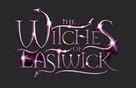 The Witches of Eastwick - Logo (xs thumbnail)