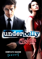 """Underbelly"" - DVD cover (xs thumbnail)"