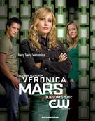 """Veronica Mars"" - Movie Poster (xs thumbnail)"