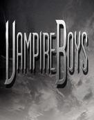 Vampire Boys - Logo (xs thumbnail)