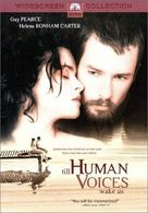 Till Human Voices Wake Us - poster (xs thumbnail)
