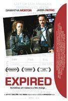 Expired - poster (xs thumbnail)