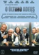 Last Orders - Brazilian DVD cover (xs thumbnail)