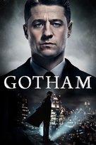 """Gotham"" - Movie Cover (xs thumbnail)"
