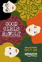 """Good Girls Revolt"" - Movie Poster (xs thumbnail)"