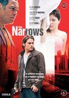 The Narrows - Danish Movie Cover (xs thumbnail)