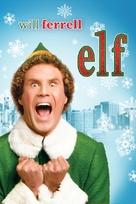 Elf - Movie Cover (xs thumbnail)