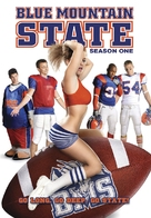 """Blue Mountain State"" - Movie Cover (xs thumbnail)"