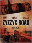 Zyzzyx Rd. - Movie Poster (xs thumbnail)