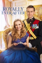 Royally Ever After - Movie Cover (xs thumbnail)