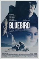 Bluebird - Movie Poster (xs thumbnail)