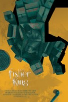 The Fisher King - poster (xs thumbnail)