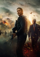 Angel Has Fallen - Key art (xs thumbnail)