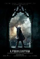 I, Frankenstein - Movie Poster (xs thumbnail)