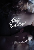 After We Collided - Movie Poster (xs thumbnail)