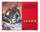Jason and the Argonauts - Movie Poster (xs thumbnail)