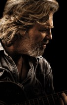 Crazy Heart - Key art (xs thumbnail)