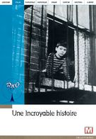 The Window - French DVD movie cover (xs thumbnail)