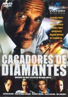 Diamond Hunters - Portuguese Movie Cover (xs thumbnail)