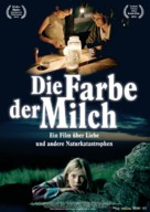 Ikke naken - German Movie Poster (xs thumbnail)