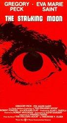 The Stalking Moon - Movie Poster (xs thumbnail)