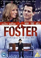 Foster - British DVD cover (xs thumbnail)
